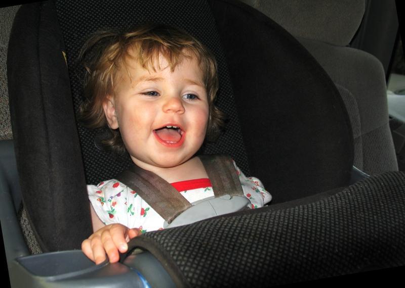 Top 5 Baby Car Seats USA – Safe Baby Car Seats