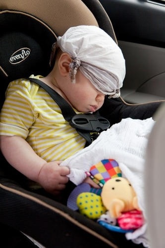 Choosing When To Switch Your Kids From A Rear Facing Infant Car Seat Front Can Be Very Confusing Many Parents Look At The Age Guidelines And